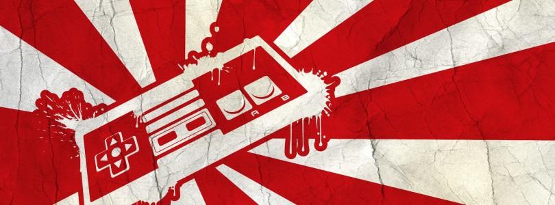 A nagy kérdés: Xbox One vagy PS4?