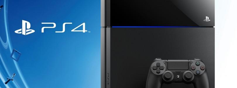 Ezt tudja majd a PS4K?