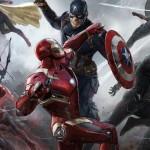 Amerika Kapitány: Polgárháború kritika