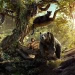 A dzsungel könyve kritika