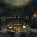 Adam's Venture játékteszt