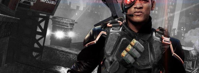 Will Smith lesz Batman a Suicide Squad 2-ben?
