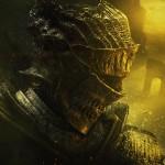 Dark Souls 3 teszt