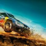 Dirt Rally játékteszt