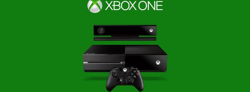 Jön az Xbox 4K is?