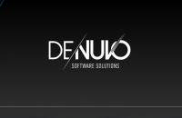 Denuvo: áldás, vagy átok?
