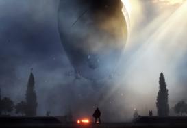 [E3] Battlefield 1: 64 fős multiplayer videó