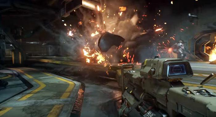 doom-2016-explosion