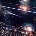 Battlefleet Gothic Armada teszt