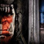 Warcraft a kezdetek kritika