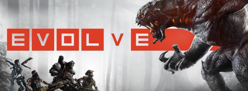 Mostantól ingyenes az Evolve
