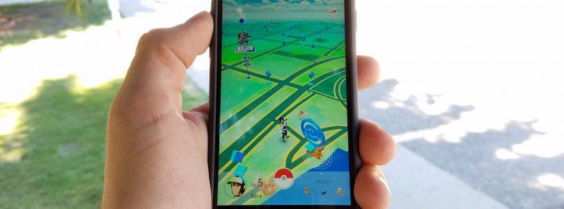 Pokemon Go: óriási siker, jöhet Európa