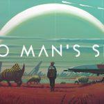 No Man's Sky játékteszt