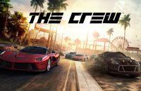 Egy hónapig ingyenes a The Crew