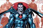 Mister Sinister lesz a Wolverine 3 főgonosza