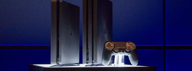 Ezt kell tudnod a PS4 Pro-ról