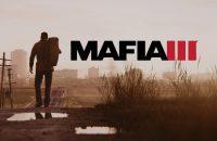 Mafia 3 játékteszt