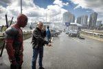 Sínen a Deadpool 2, megvan a rendező