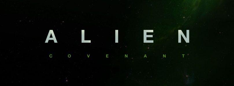 Alien: Covenant – megérkezett a trailer