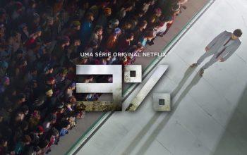 Brazil disztópia a Netflixen – Itt a 3% – sorozatbemutató