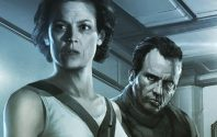 Alien 5: nem valószínű hogy valaha elkészül
