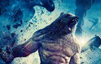 Most már tényleg jönnek az orosz szuperhősök: februárban érkezik a Guardians
