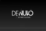 Krízisben a Denuvo?