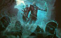 Diablo 3: Érkezik a Nekromanta Kaszt