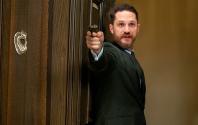 Tom Hardy: szívesen lennék én az új James Bond