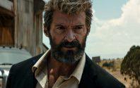 Logan: itt az új trailer