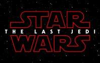 Hivatalos: megvan a Star Wars VIII címe