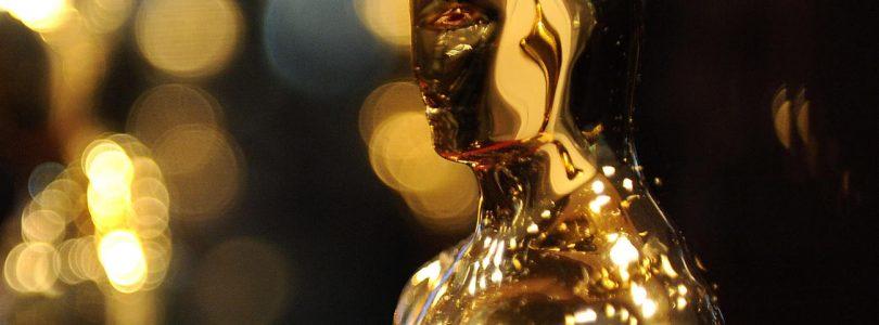 A híres szobor árnyékos oldala – az Oscar-díj kritikája