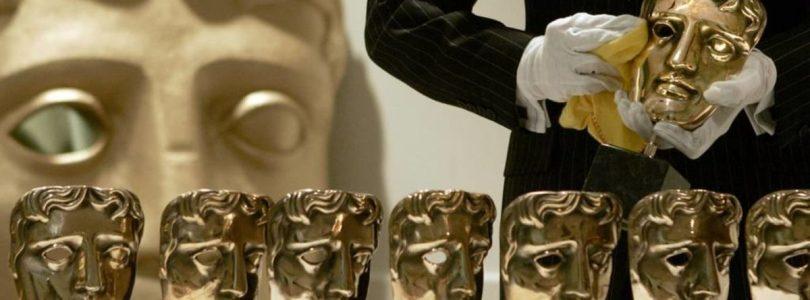 BAFTA 2017: kiosztották a díjakat, nyert a Saul fia