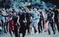 A mai zombi – George A. Romero paradigmaváltása és hatásai