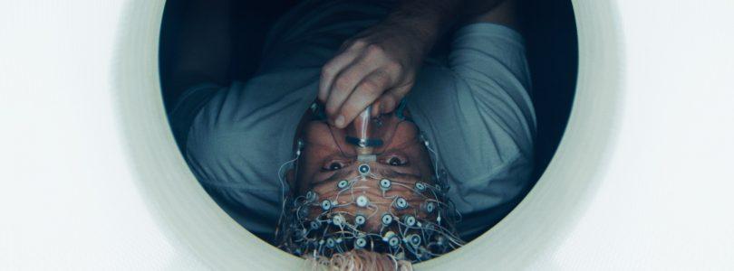 The Discovery trailer: élet a halál után?