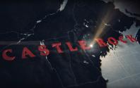 Jön Stephen King és J.J. Abrams sorozata, a Castle Rock