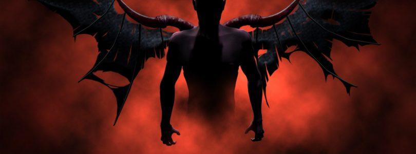 Ördögöd van – avagy, a gonosz a filmvásznon