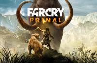 Villámteszt: Far Cry Primal [PC]