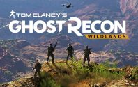 Ghost Recon: Wildlands bétateszt