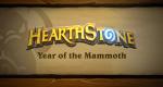 Hearthstone változások: Update 7.1 és a Mammut éve
