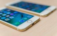 Nem kapkodják az Iphone 7-et