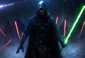 Star Wars teóriák: Ki(k) az utolsó Jedi(k)?
