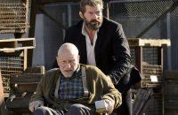 Patrick Stewart is kiszáll az X-Menből, Jackman maradna?