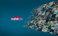 Két éves a Magyar Filmadatbázis