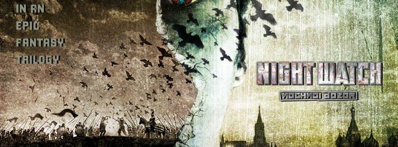 Hollywoodtól Moszkváig (2. rész) – Rémálmaink