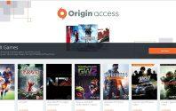 Egy hétig ingyenes az Origin Access