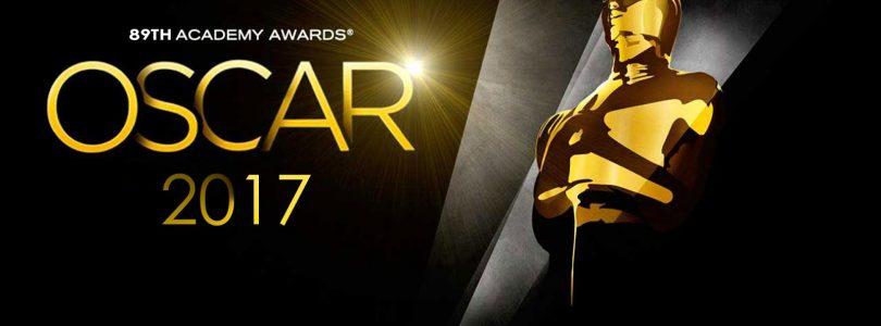 Oscar 2017: nyert a Mindenki, mutatjuk a többit is