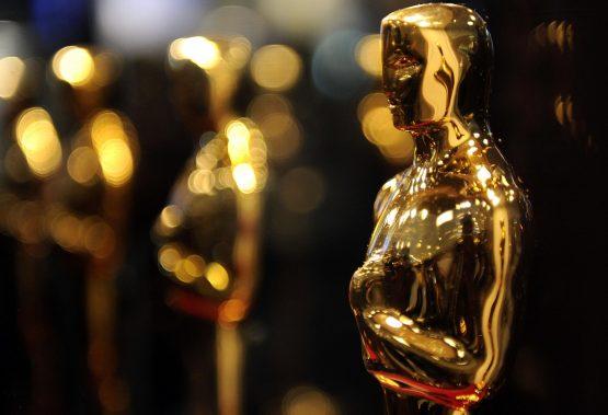 A nagy Oscar-szavazás: nálad ki a nyerő?