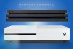 PS4 Pro, Xbox One Scorpio, Xbox One S? Melyiket válasszam?