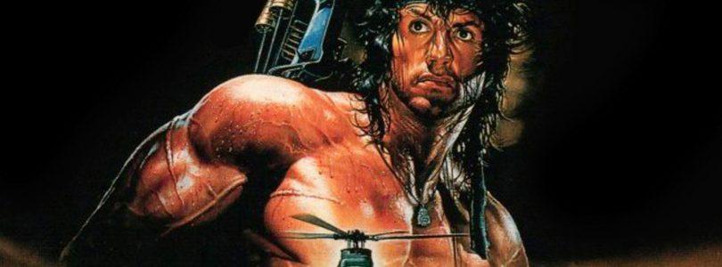 Rambo és a 80-as évek: fiatalkorunk akcióhősei